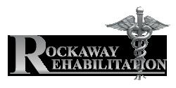 Rockawayrehab